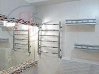 ремонт ванной комнаты по гарантии от компании ЯСК-СТРОЙ