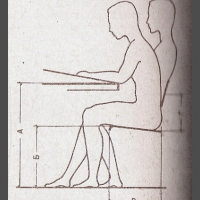 мебель индивидуально